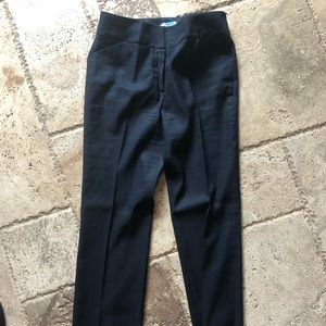 Antonio Melani suit pants